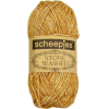 Scheepjes, Stone Washed, yellow (809)