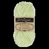Scheepjes, Stone Washed, groen (819)