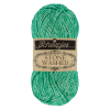 Scheepjes, Stone Washed, groen (825)