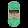 Scheepjes, Stone Washed, groen (826)