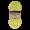 Scheepjes, Stone Washed, groen (827)