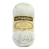 Scheepjes, Stone Washed, grey (814)