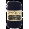 Scheepjes, Merino Soft, blauw (618)