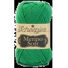 Scheepjes, Merino Soft, groen (626)