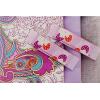 Fabric set (144)