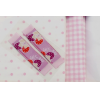 Fabric set (149)
