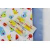 Fabric set (154)