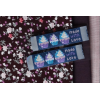 Fabric set (156)