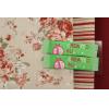 Fabric set (157)