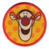 Application Tigger, 6cm