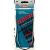 Circular knitting pins, aluminium, 80cm, 3,00mm