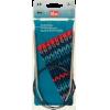 Circular knitting pins, aluminium, 80cm, 4,00mm