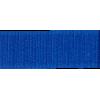 Klittenband, 20mm, aannaaibaar, blauw (235) - per 25cm