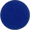70501/215