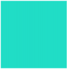 Flexfolie, 20x25cm, zeegroen