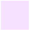 Flexfolie, 20x25cm, paars