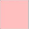 Flexfolie, 20x25cm, baby roos