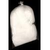 Pillow stuffing, 200g