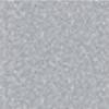 Flock foil, 20x25cm, reflective