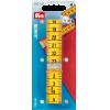 Centimètre avec échelle cm JUNOIR, 150 cm