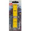 Centimètre avec échelle cm et inch JUNOIR, 150cm/60inch