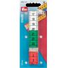 Centimètre avec échelle cm COLOR, 150 cm
