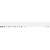 Biaisband met kant, katoen/polyester, wit (002) - per 1m