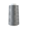 Overlock thread, grey (006)