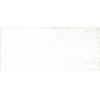 Broekrits, nylon, 12cm, wit (501)