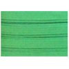Elastic, 10mm, green (547) - 3m