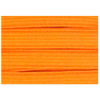 Elastiek, 10mm, oranje (693) - 3m