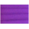 Elastic, 10mm, violet (793) - 3m