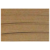 Elastiek, 10mm, beige (916) - 3m
