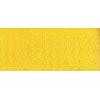 Broekrits, nylon, 12cm, geel (505)