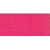 Broekrits, nylon, 12cm, roos (516)