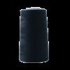 Overlock thread, navy blue (211)