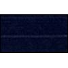 Biaisband, elastisch, 20mm, glanzend, blauw (210) - per meter
