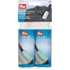 refills for lint rollers