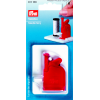 Draaddoorsteker semi-automatisch voor naainaalden