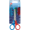 Children's scissors, 10cm