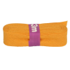 Biaisband, katoen, 20mm, bruin (641) - (3m)