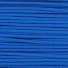 Koord, blauw (277) - per 1m