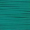 Koord, groen (455) - per 1m