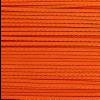 Koord, oranje (693D) - per 1m