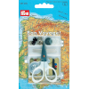 Travel assortment pack