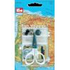 Travel assortment pack
