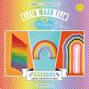 Klein maar fijn - Rainbow (nr 6)