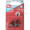 VARIO piercing tools