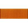 Hook and loop fasteners, 20mm, sew-on, brown (987) - per 25cm
