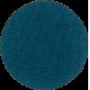 70501/375